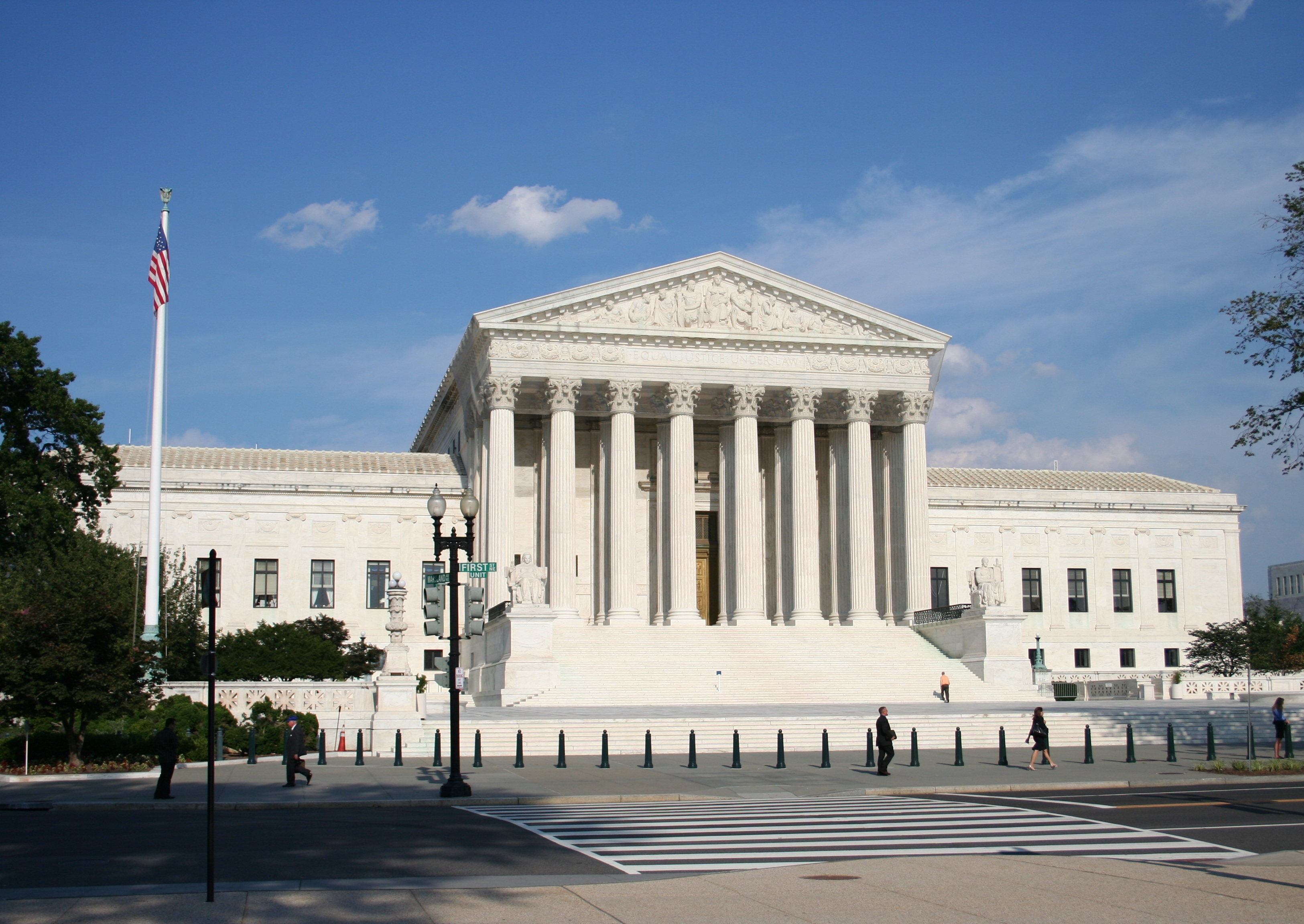 United States Supreme >> United States V State Of Texas National Immigration Law Center