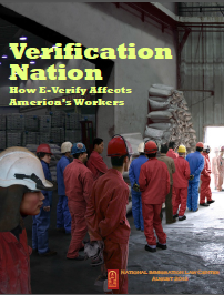 verification-nation-cover