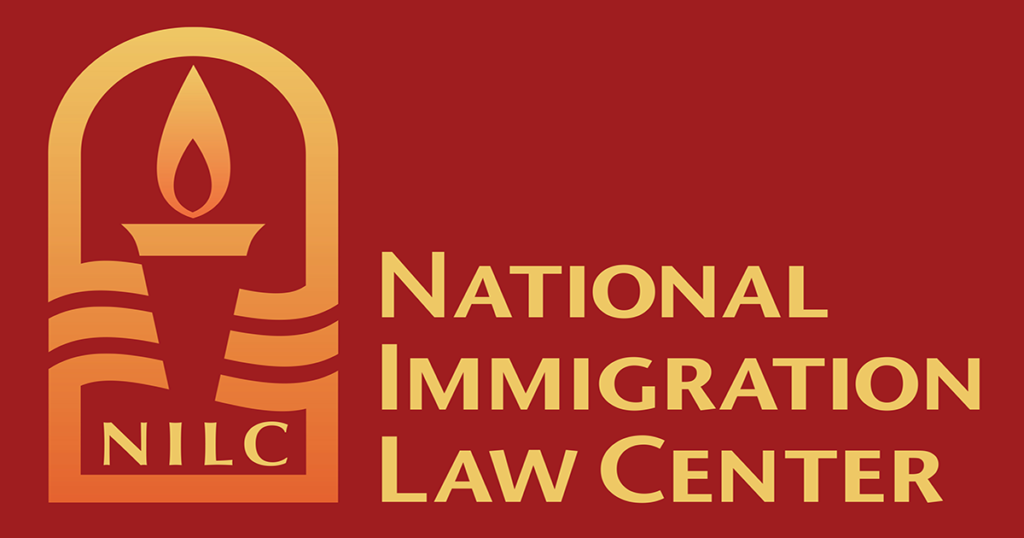 Basic Facts About In-State Tuition - National Immigration