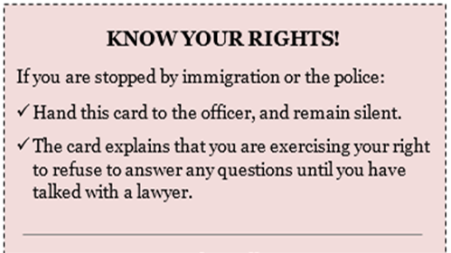 rights-card-499x280
